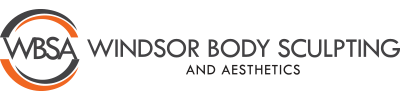 Windsor Body Sculpting – SculptSure – Botox – Fillers – Medical Weight Loss